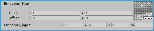 emotion_input1