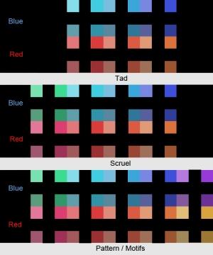 palettecolornotfull