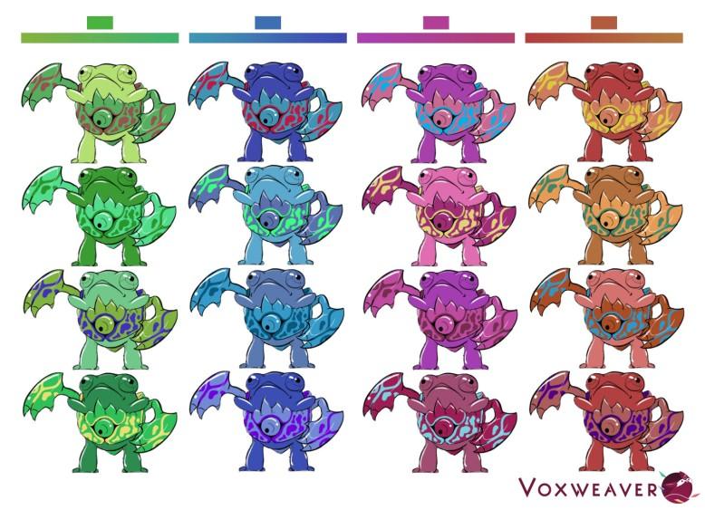 PJ_Colors_GBPR