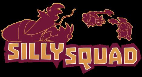 SillySquad_01